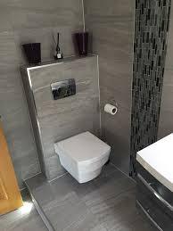 best 25 wall hung toilet ideas on pinterest white minimalist