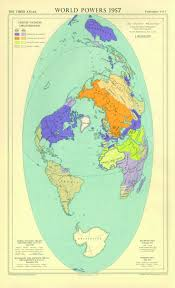Map Projection Definition 389 Best Maps Images On Pinterest Cartography Continents And Travel