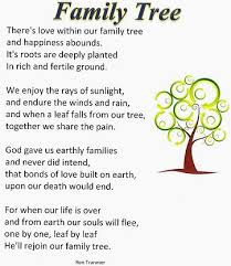 25 best poems images on poem quotes family poems and