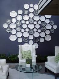 How To Hang Decorative Plates How To Hang Decorative Plates And Create Spectacular Walls