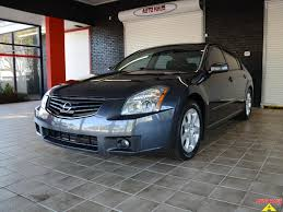 2007 nissan maxima 3 5 sl ft myers fl for sale in fort myers fl