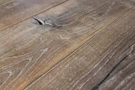 French Oak Laminate Flooring French Oak Flooring Omero Home