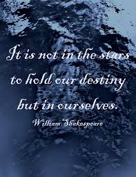 wedding quotes destiny 66 best all things shakespeare images on william