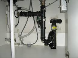Creative Kitchen Sink Drain Simple Ways To Solve Kitchen Sink - Kitchen sink drainage problems