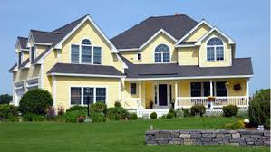 what color should i paint the exterior of my home korth