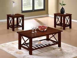 simple coffee table ideas square coffee table decorating ideas all in home decor ideas