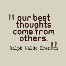 leadership quotes ralph waldo emerson 165 best ralph waldo emerson quotes images