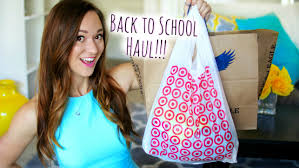 target black friday 2017 eagle back to clothing haul target american eagle and more