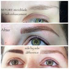 it diva 26 photos u0026 36 reviews eyelash service 7110 e