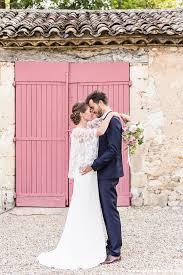 agence organisation mariage mariella organisation de mariages