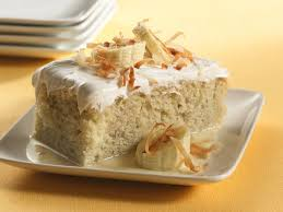 9 best tres leches cake images on pinterest tres leches cake