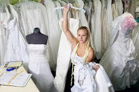 brautkleider shop brautkleid kaufen mit diesen tipps findet ihr das perfekte kleid