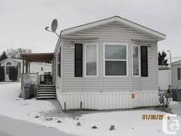 1 bedroom homes for sale good 5 bedroom modular homes for sale 4 1 bedroom mobile homes