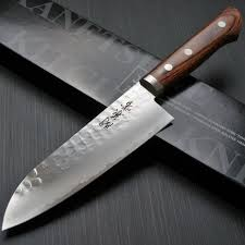 kitchen chef knives kanetsune japanese chef knives kitchen knives including damascus