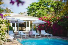 luxury accommodation in cape town boutique hotels the last word