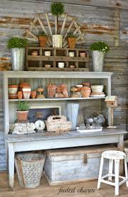 Potting Shed Plans by 395 Best The Potting