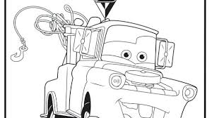 coloring pages for disney cars mater coloring pages mater coloring pages cars 2 printable disney