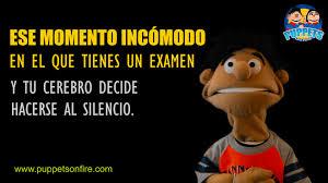 Al Meme - spanish meme 6 funny spanish jokes