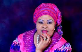 south african gospel singer matlakala ramathoka dies at 43 u2013 musiclow