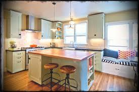 kitchen island ideas ikea ikea kitchen island ideas luxury kitchen island ikea bar home
