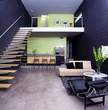 Award Winning House Plans 2016 by Design Ideas For Small Homes Home Design Ideas
