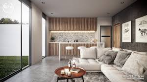 british style living u2013 ruben barrera with 5srw