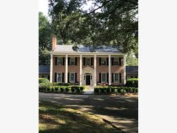 2017 historic homes tour set for oct 20 21 canton ga patch
