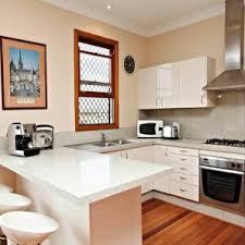 small u shaped kitchen design ideas andrea outloud