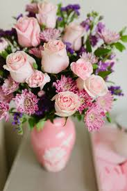 Mother S Day Flower 84 Best Mother U0027s Day Flowers U0026 Gifts Images On Pinterest Flower