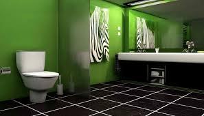 1930s bathroom design green tile bathroom design flatrocksoft