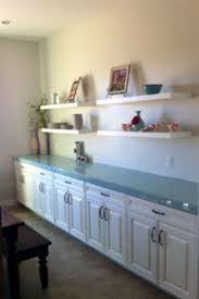 Dining Room Cabinetry Residential Projects Ck Valenti Designs Inc