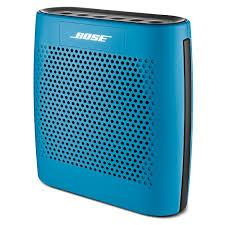 speaker design interior design luxury blue bose wireless speaker for elegant