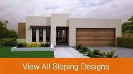 home design gold palladio homes display homes custom designs standard designs