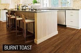 laminate kitchen flooring ideas 2018 kitchen flooring trends 20 flooring ideas for the