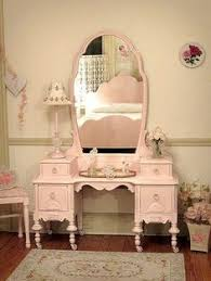 Shabby Chic Vanities by Creamy White Distressed Antique Shabby Chic Cottage Depression