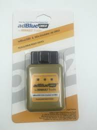 new adblueobd2 emulator box interface with nox sensor obd2 adblue