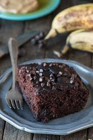 the best chocolate cake recipes ever dairy farmers of washington