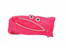 pencil bag pencil zipper pouch