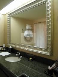 Bathroom Sink Mirror Healthydetroitercom - Bathroom sink mirror