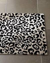 Leopard Bathroom Rugs with 73 Best Obsessed With Cheetah Images On Pinterest Animal