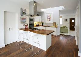 Nice Design Ideas Interior Small House House Zampco On Home - Design interior small house