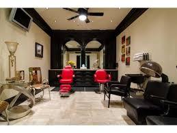 Shabby Chic Salon Furniture by 26 Best Shabby Chic Salon Images On Pinterest Salon Ideas Salon