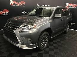lexi lexus new 2018 lexus gx 460 4 door sport utility in edmonton ab l13996