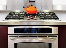Kitchen Cabinet Buying Guide Kitchen Cabinet Reviews Consumer Reports Navteo Com The Best