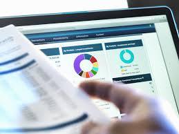 best 25 business plan sample pdf ideas on pinterest resume
