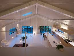 bedroom staircase attic room plus kitchen single room house