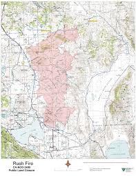 Blm Maps Ftp 20120824 085325 Jpeg