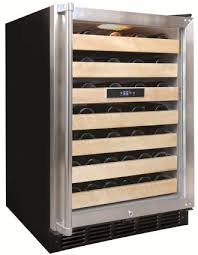 wine  Air  Water Inc Blog