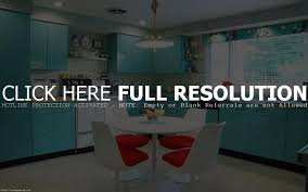 kitchen modern white ideas with cabinetry and granite countertops