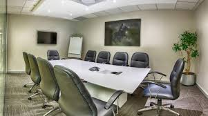 Office Chairs South Africa Johannesburg Office Space In Rivonia Road Sandton Johannesburg 2057